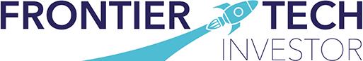 Frontier Tech Investor