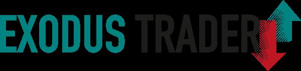 Exodus Trader