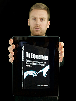 the Exponentialist
