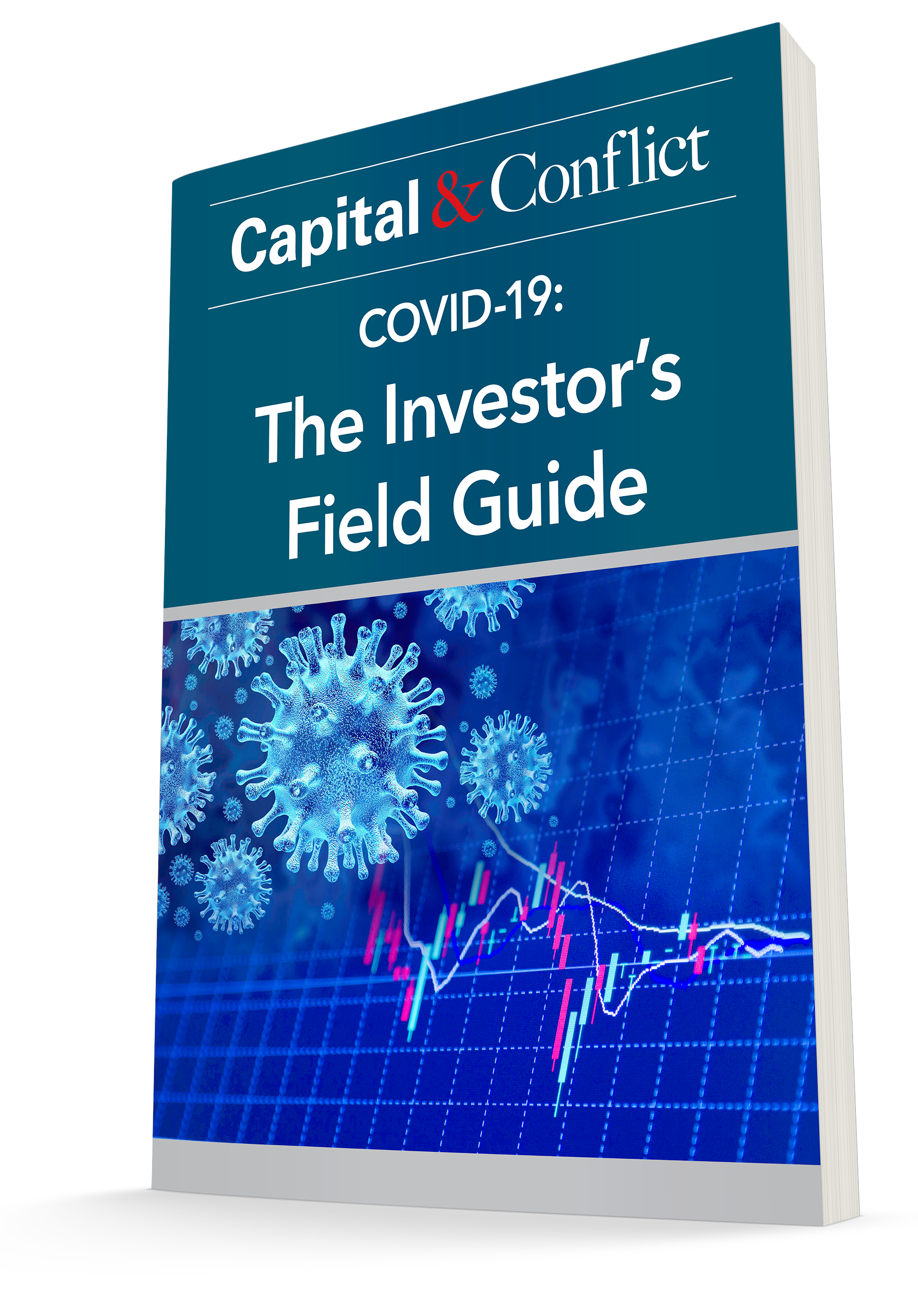 The Investor's Field Guide