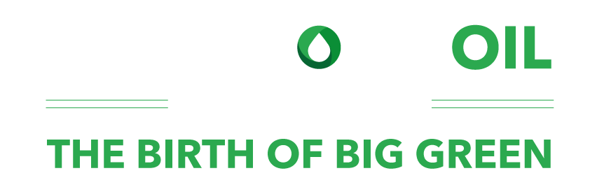 Beyond Oil Summit