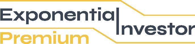 Exponential Investor Premium