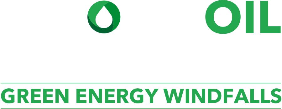 Beyond Oil Summit